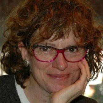 Laura López Iborra