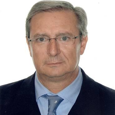 Dr. José Julio Cano Ridruejo