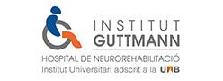 logo_guttman