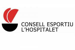 Consell_esportiu