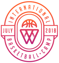 logo_international_basketball_camp