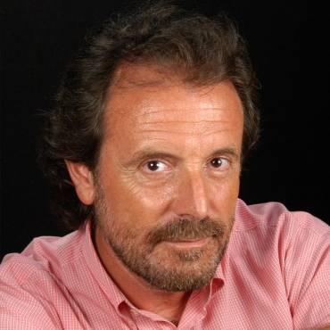 Dr. J.M. Otín