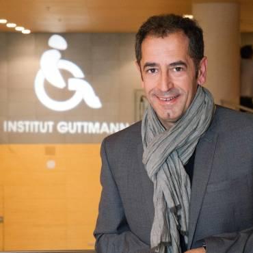 Dr. Josep Medina