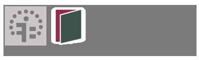 logo_teclasala